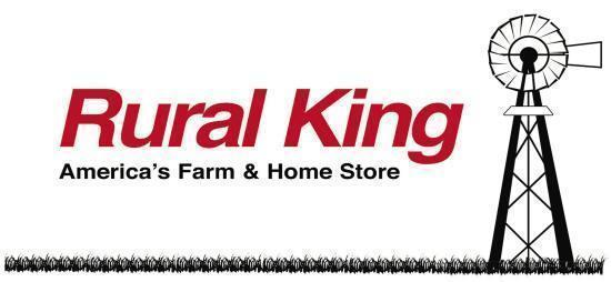 RuralKingLogo