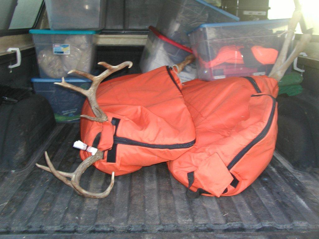 Game cooler bags - Tbk1ortbk1tn Tbk1ortruck